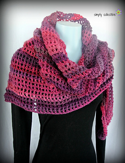 Coraline_in_the_wine_country__shawl_and_wrap_free__crochet_pattern_by_celina_lane__simply_collectible__4__small2