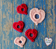 Precious_lil_hearts_free__crochet_pattern_by_simply_collectible_2_small_best_fit