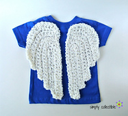 My_lil_angel_free__crochet_pattern__simply_collectible_small_best_fit