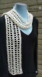 Coraline_s_summer_crush_scarf_1_small_best_fit