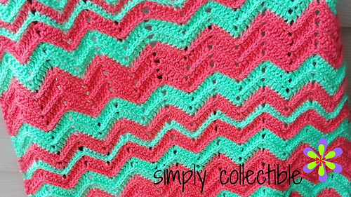 Chevron_flare_blanket_free_crochet_pattern_-_sizes_baby_to_king_by_simplycollectiblecrochet