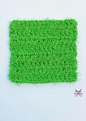 Scruffy-square-scrubber-by-celina-lane-on-craft-coalition-pin-it-e1479441822894_small