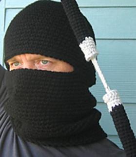 Ninja3_small2