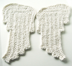Angel_wings_photo_prop_small