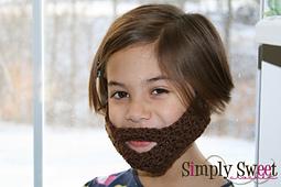 Beard_small_best_fit