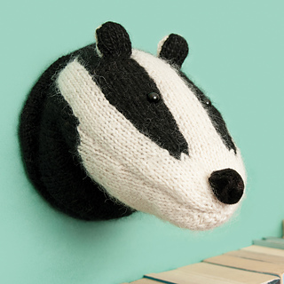 Badger_02_small2