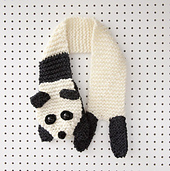 Panda_scarf_small_best_fit