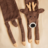 Deer_scarf_3_small_best_fit