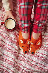 Fox_slipper_small_best_fit