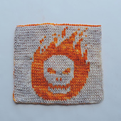 17-ghost-rider-2_small_best_fit