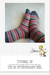 Portada_tutorial_calcetines_siona_small2