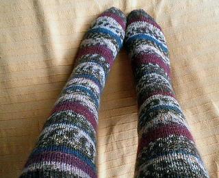 Easter_socks_09_medium2_small2