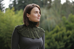 Expectcowl1_small_best_fit