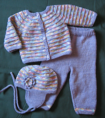 Lilac_baby_set_small