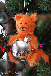 Cat-ornament_small_best_fit