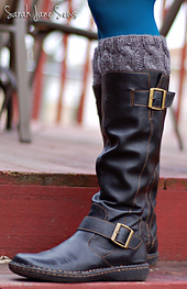 Boot-toppers-vertical_small_best_fit
