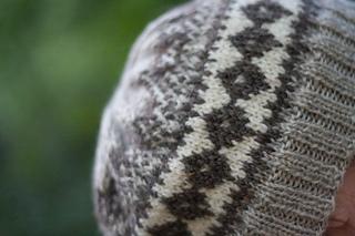 130817-knits-1652_small2
