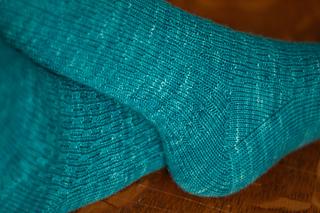 140219-knits-2582_small2