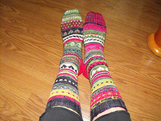 Monstersocks_002_small2
