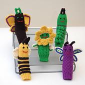 HiKoo® Sock Puppets PDF