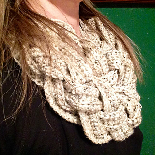Braided-cowl2_small2