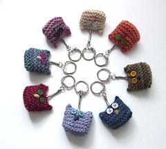 Owletsring_small