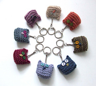Owletsring_small_best_fit