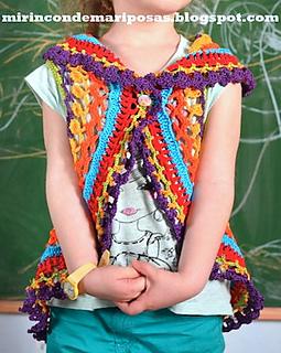 Chaleco_circular_delante_crochet_small2