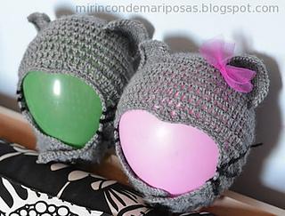 Gorros_gato_crochet_hello_kitty_small2