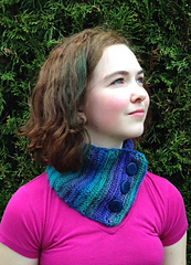 Awesomecowl1_small