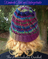 Free-crochet-hat-pattern_-the-kimbrely-hat-in-unforgettable-by-the-hookerahalic-crochet-exclusively-for-cre8tion-crochet_small_best_fit