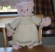 Teddy_bear_nightgown_small_best_fit
