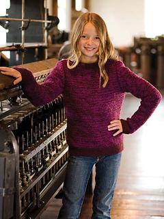 290_tricoter_lg_small2