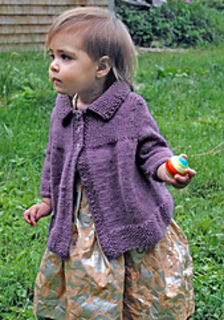 Moppet_lg_small2