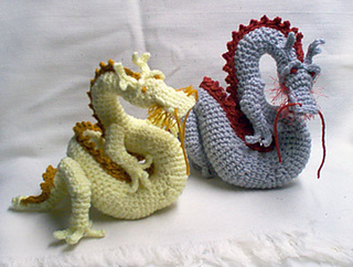 2dragons-web_small2