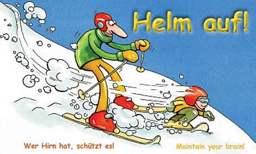 Helm_auf_medium