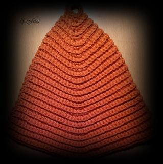Topflappen_orange_small2