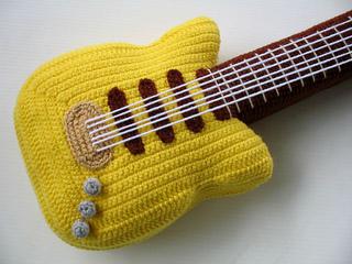 Guitar_007_small2