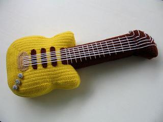 Guitar_010_small2