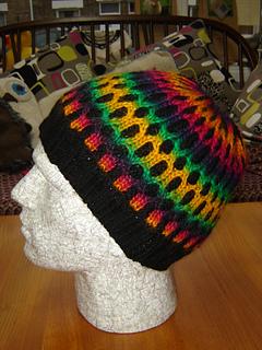 Laguna_hat_011_small2