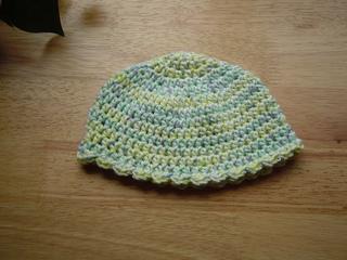 Baby_-_hat_spike_trim___iltc__240_delicate_print__fl1_small2