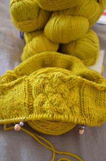 Knitting_061_small2
