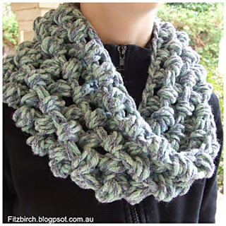 Cluster_crochet_3_small2
