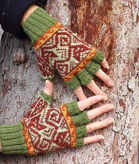 Catmitts1b_small2