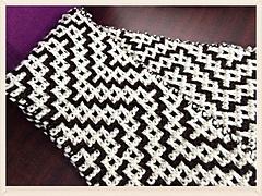 Mosaic_scarf_small