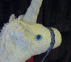 Crochet_eye_small