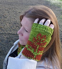Mitts02_online_small
