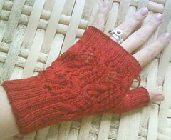 Amys_mitts_small