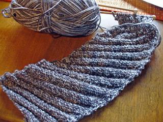 Seafarer_s_scarf-1_small2