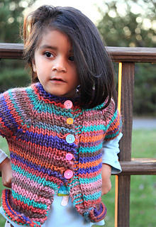 Knit_cardigan_small2
